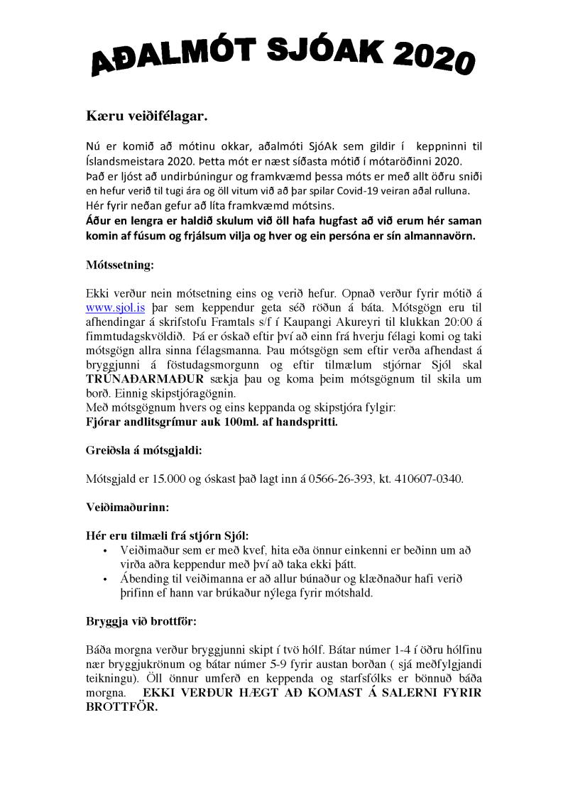 Til keppanda á aðalmóti SjóAk 2020_Page_1