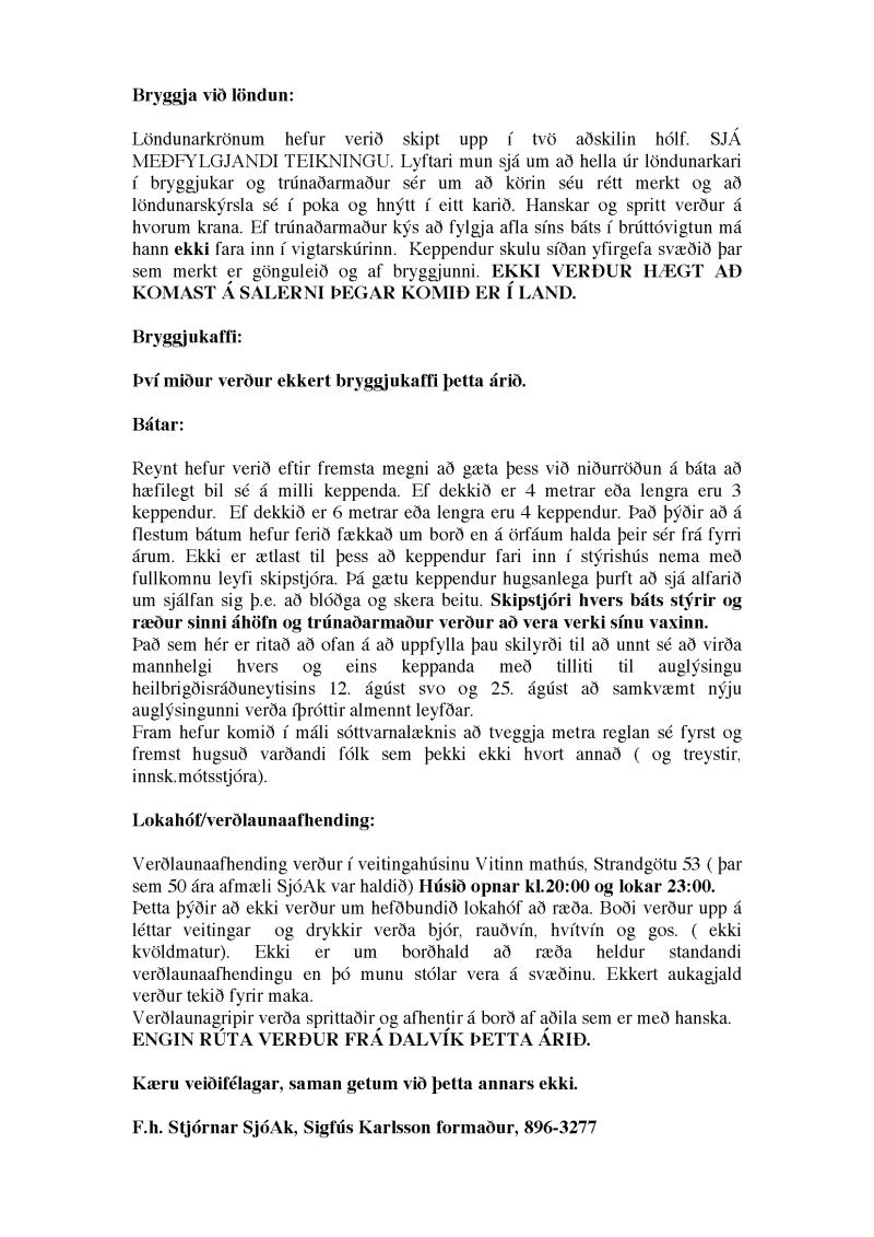 Til keppanda á aðalmóti SjóAk 2020_Page_2